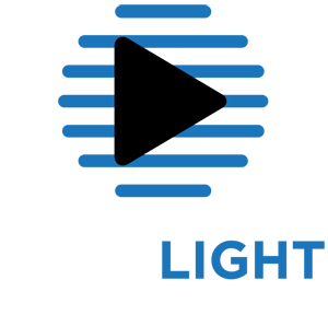 San Francisco Corporate Video Production