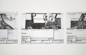 video-story-development-san-francisco